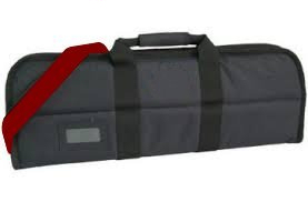 Carrying Bag for Spreader